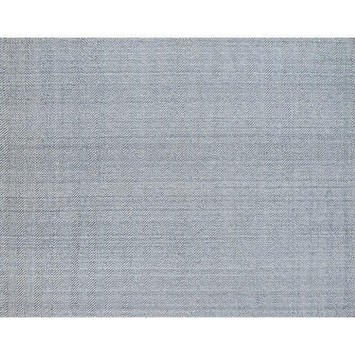 Washington Rug, Gray