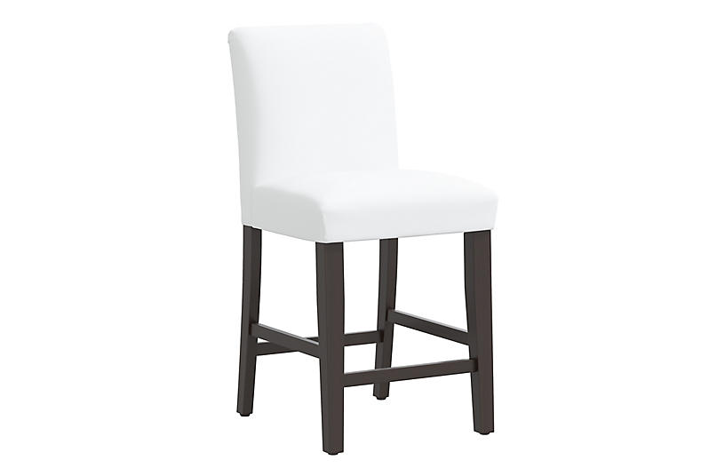 Shannon Counter Stool