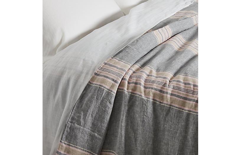37326f8373 Kaley Duvet Cover - Ralph Lauren Home - Brands | One Kings Lane