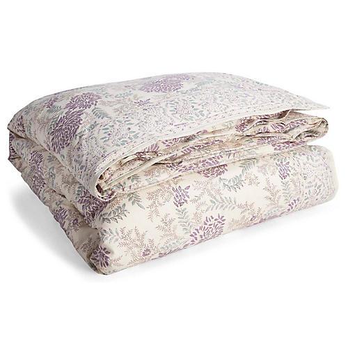 Ardsley Floral Comforter