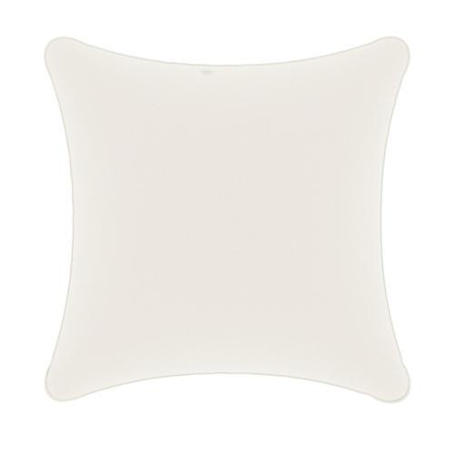 20x20 Decorative Pillow