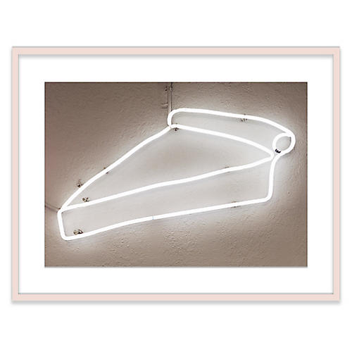Alex Hoerner, Neon Pie