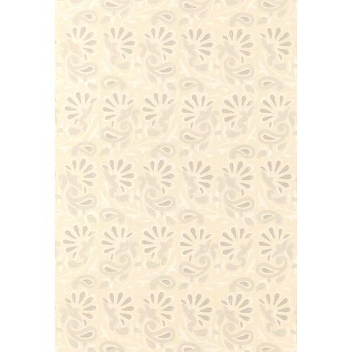 Rampura Wallpaper, Oyster