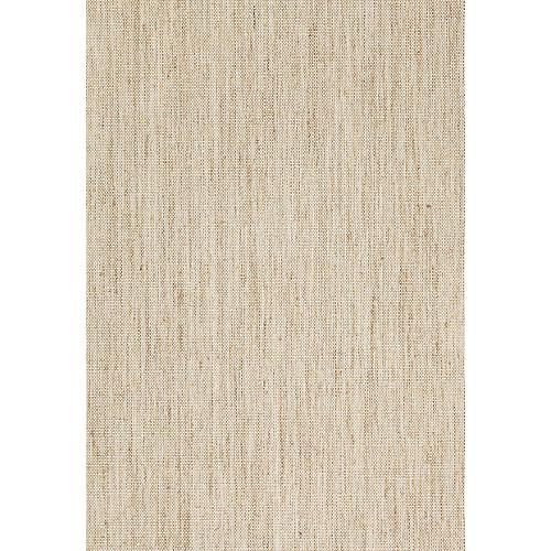 Pebble Weave Wallpaper, Almond