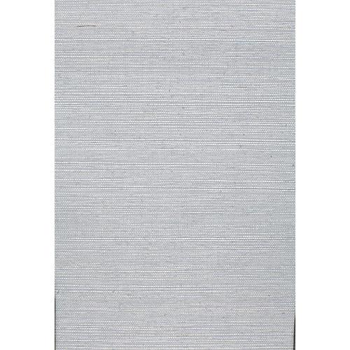 Haruki Sisal Wallpaper, Lavender