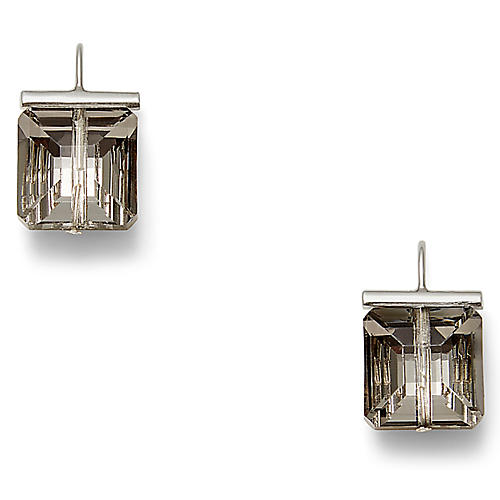 68a144dba sterling silver&cx=0&sortby=bestMatchesDescend&pp=297&page=2 | One ...