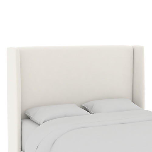 Kelly Headboard