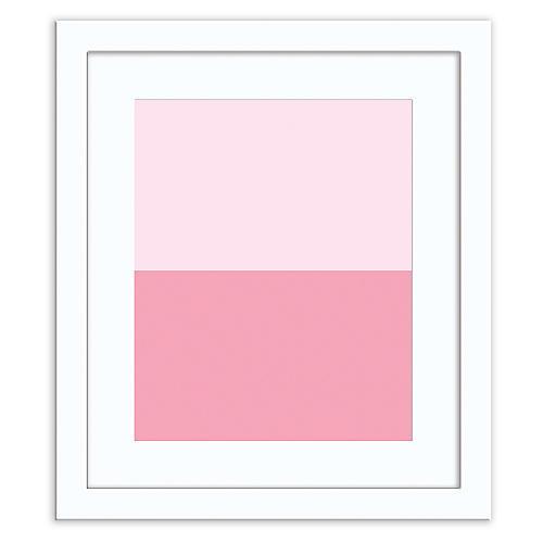 Pencil & Paper Co., Color Study XV