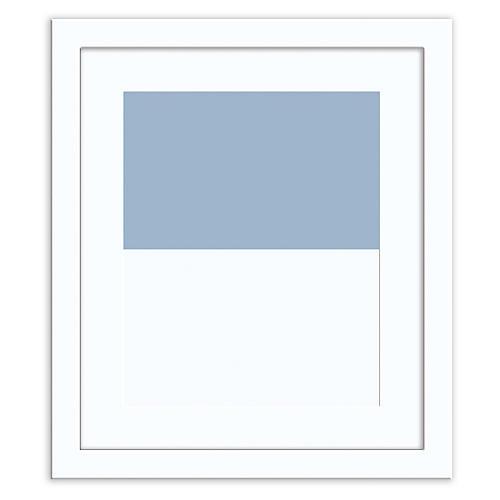 Pencil & Paper Co., Color Study XXIV