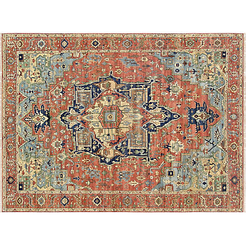 c86eff5b45 Rugs | One Kings Lane