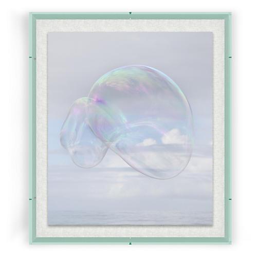 Alex Hoerner, Surface Tension V
