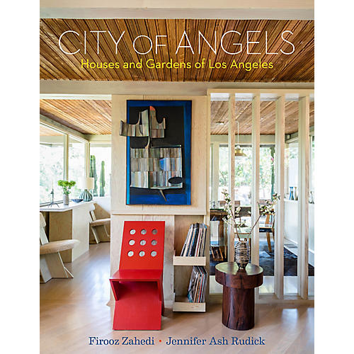 City Of Angels Book