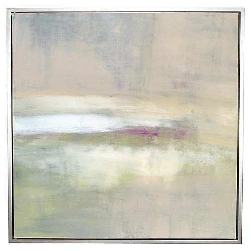 Benson-Cobb, Mystic Landscape I