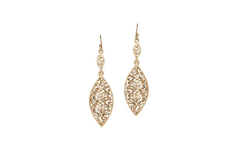 Jophpur Earrings