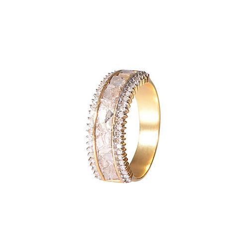 Lina Ring