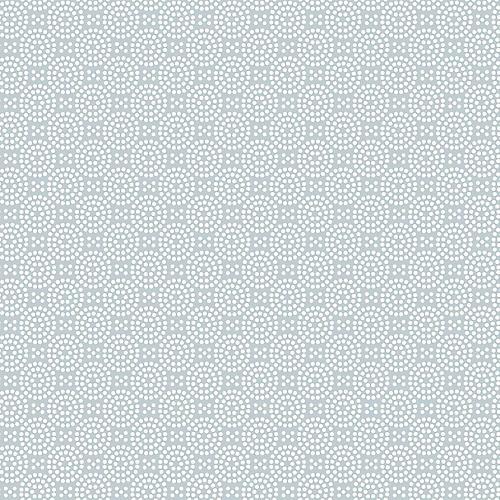 Dot Dot Wallpaper, Elephant