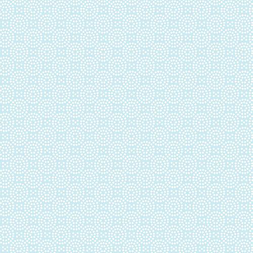 Dot Dot Wallpaper, Sky
