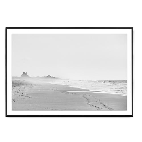 Glen Allsop, Wainscott Sandcastles