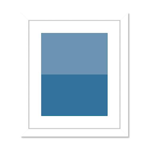Pencil & Paper Co., Color Study XXI