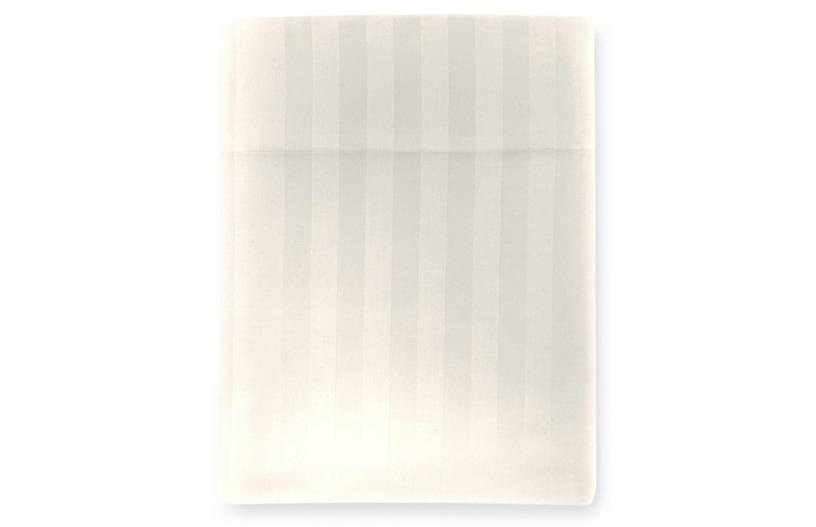 Duet Flat Sheet