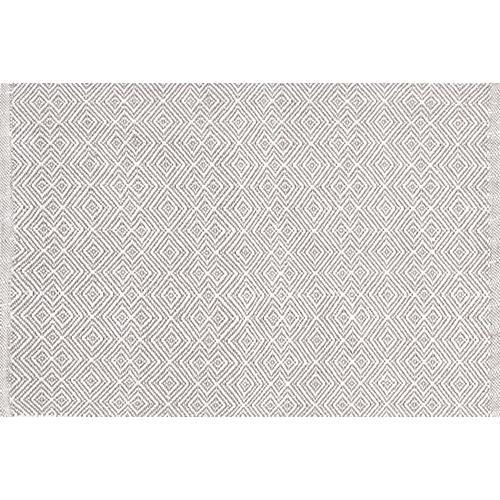 Annabelle Indoor/Outdoor Rug, Gray