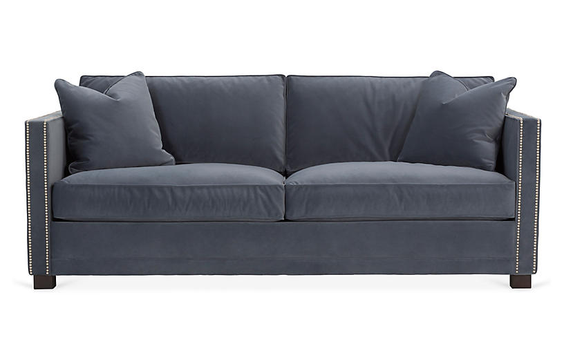 Shaw Sofa