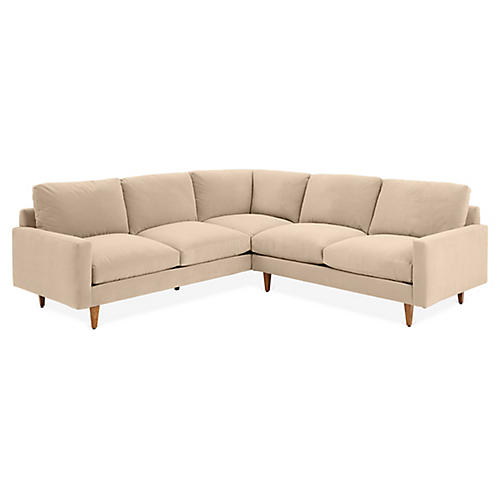 size sectional deals chesterfield of shaped leather crypton contemporary furniture designer l sofas medium green sofa fabric couch