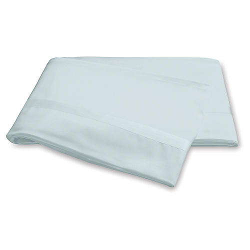 Nocturne Flat Sheet, Pool