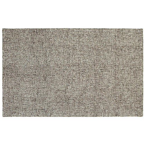 Waterston Rug, Gray