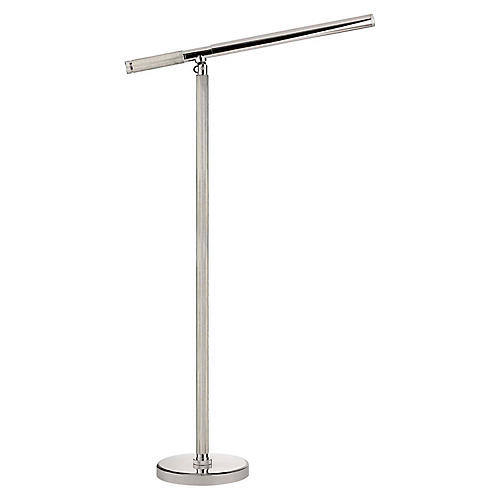 Barrett Floor Lamp