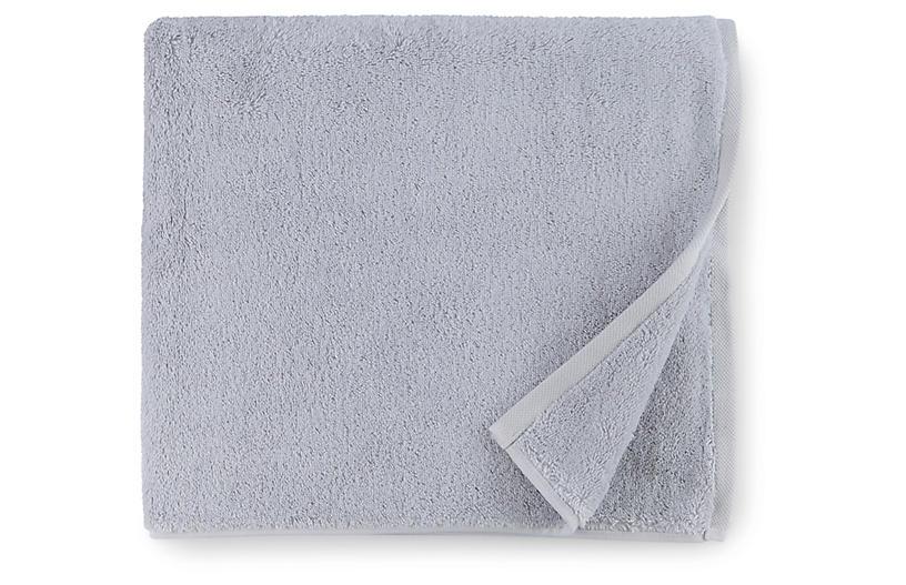 Sarma Bath Towel