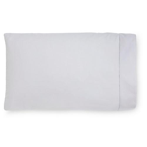 S/2 Celeste Pillowcases, Tin