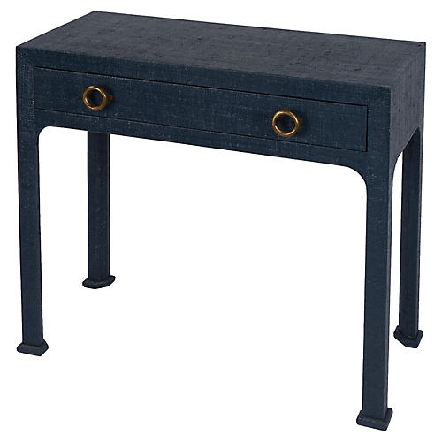 Luxury Console Tables Small Table One