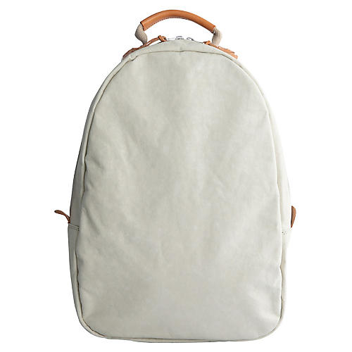 Memmo Backpack, Natural