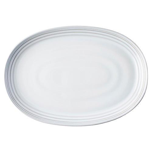 Bilbao Platter, White Truffle