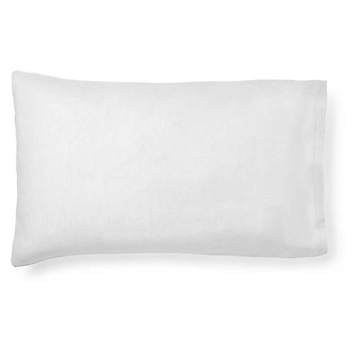 Cary Pillowcase
