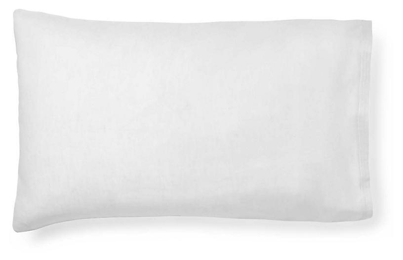 Cary Pillowcase