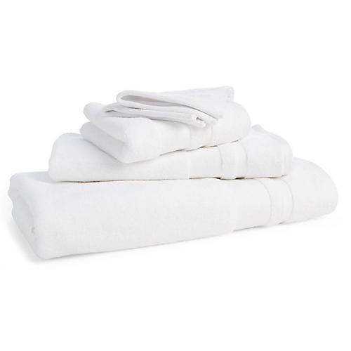 Wilton Towel