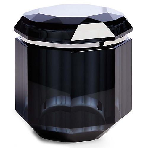 Leigh Jar