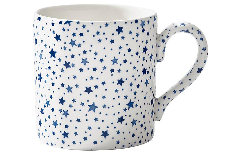 Midnight Mug