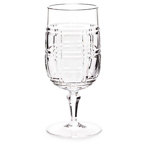 Greenwich Glass