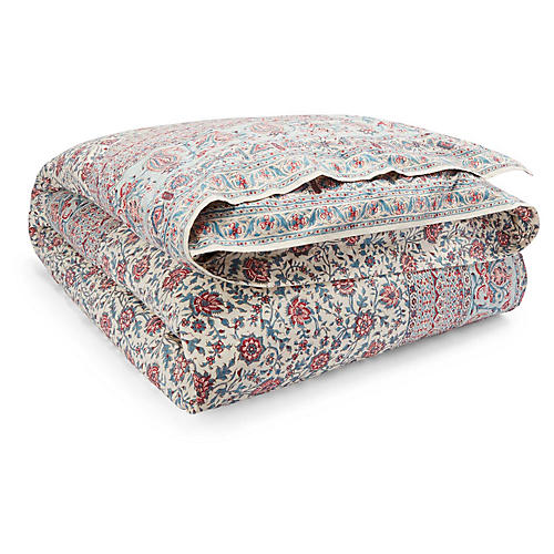 Avah Comforter