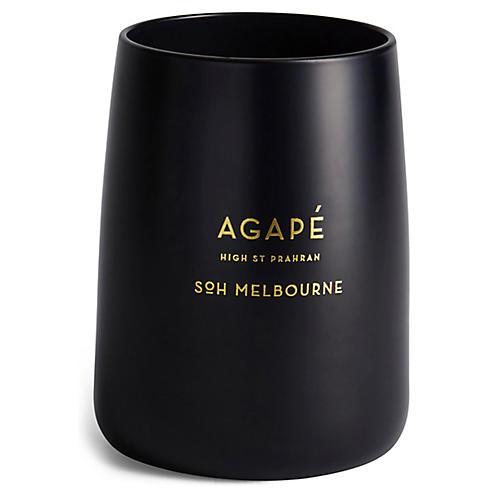 Agapé Candle