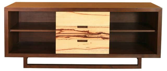 DNUToto Cabinet
