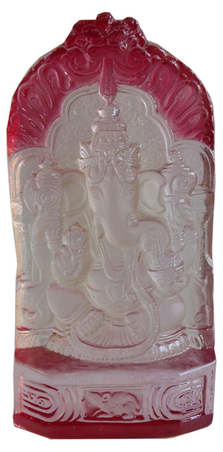 Ganesh, II
