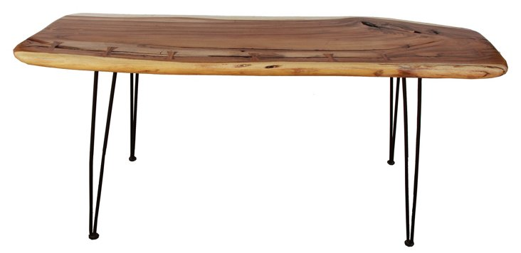 Irene Console Table