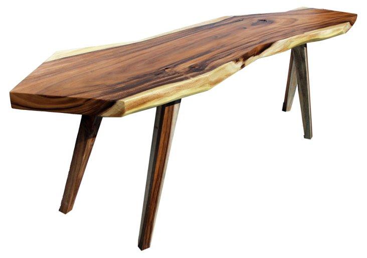 Meryl Console Table