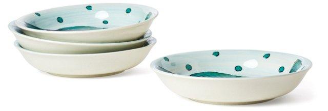 S/4 Gumbo Bowls
