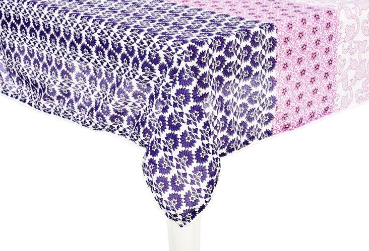 Tora 60x90 Tablecloth
