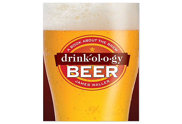 Drinkology: Beer